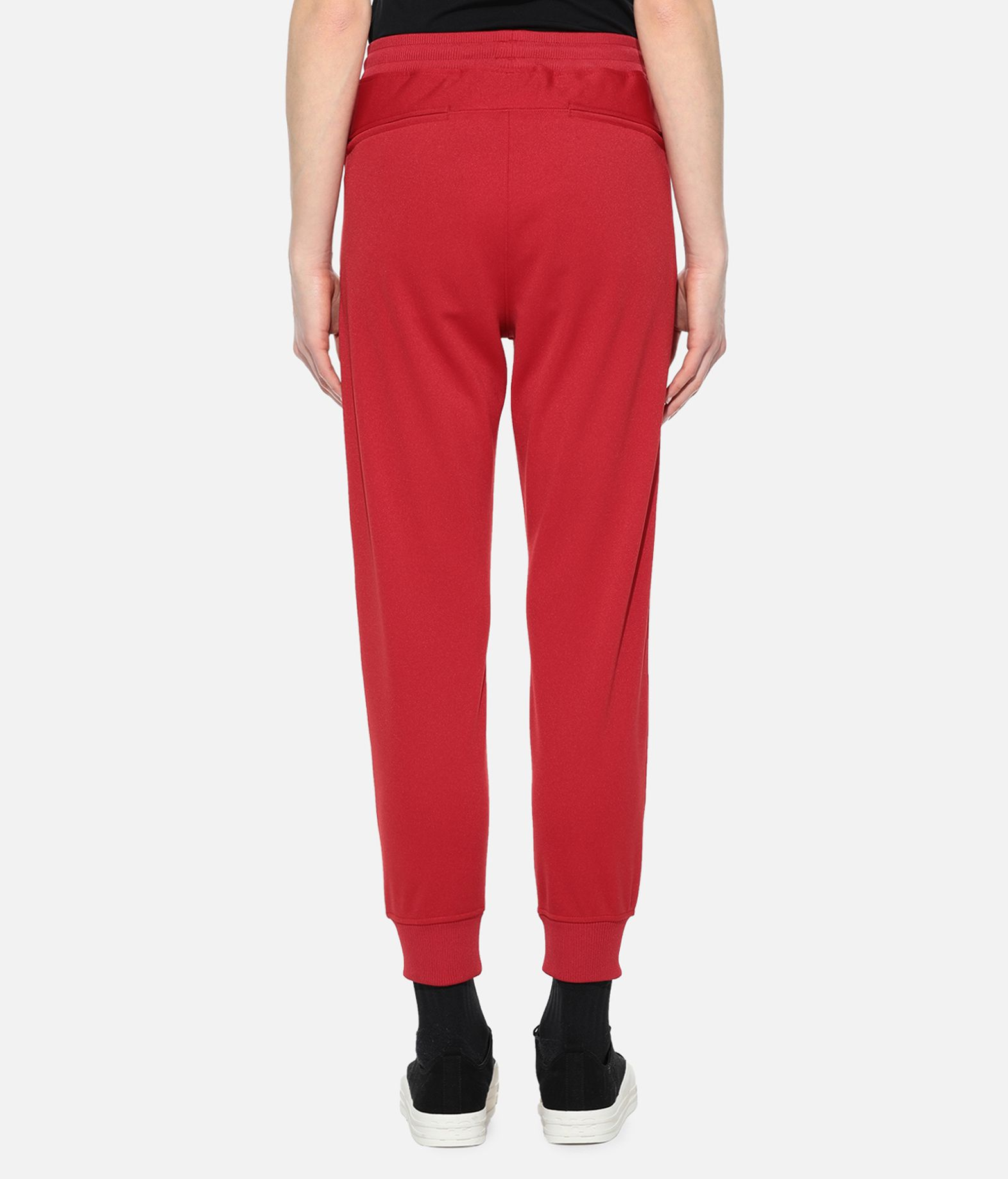 Y-3 Y-3 Classic Track Pants Casual pants Woman d