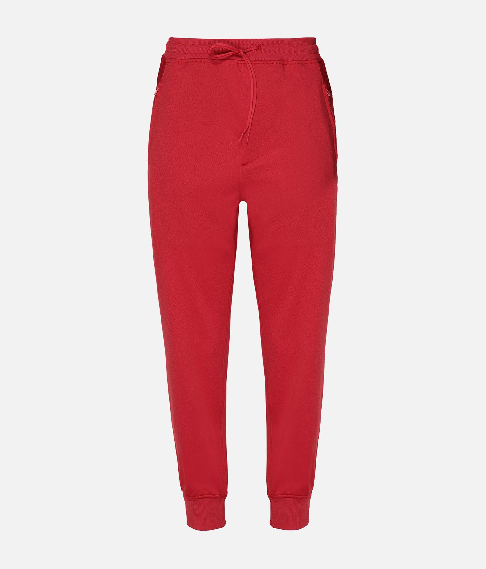 Y-3 Y-3 Classic Track Pants Casual pants Woman f