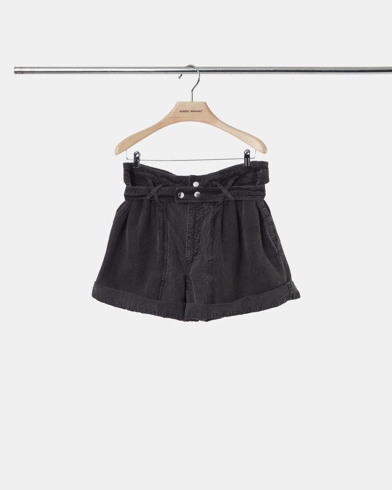 TWEN shorts ISABEL MARANT