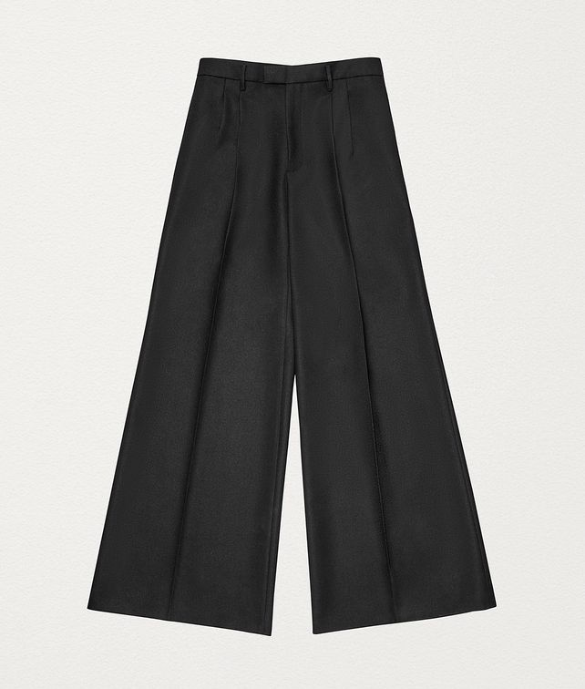 BOTTEGA VENETA PANT Trousers and Shorts Woman fp