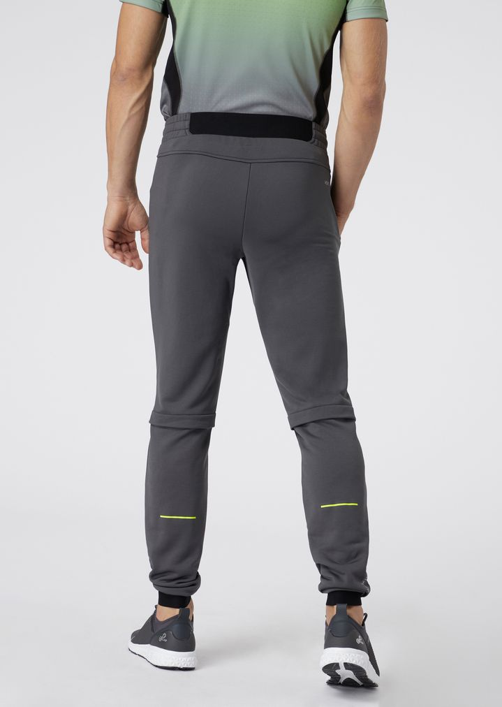 102ba3b9d8 Ventus7 jogging trousers in technical fabric