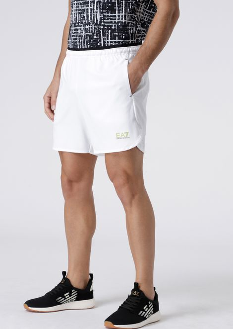 Tennis Pro shorts in Ventus7 tech fabric