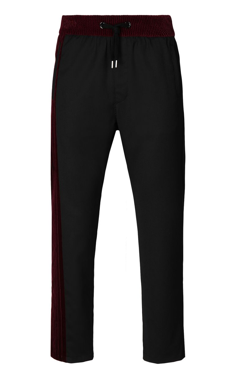 JUST CAVALLI Climbing trousers Casual pants Man f