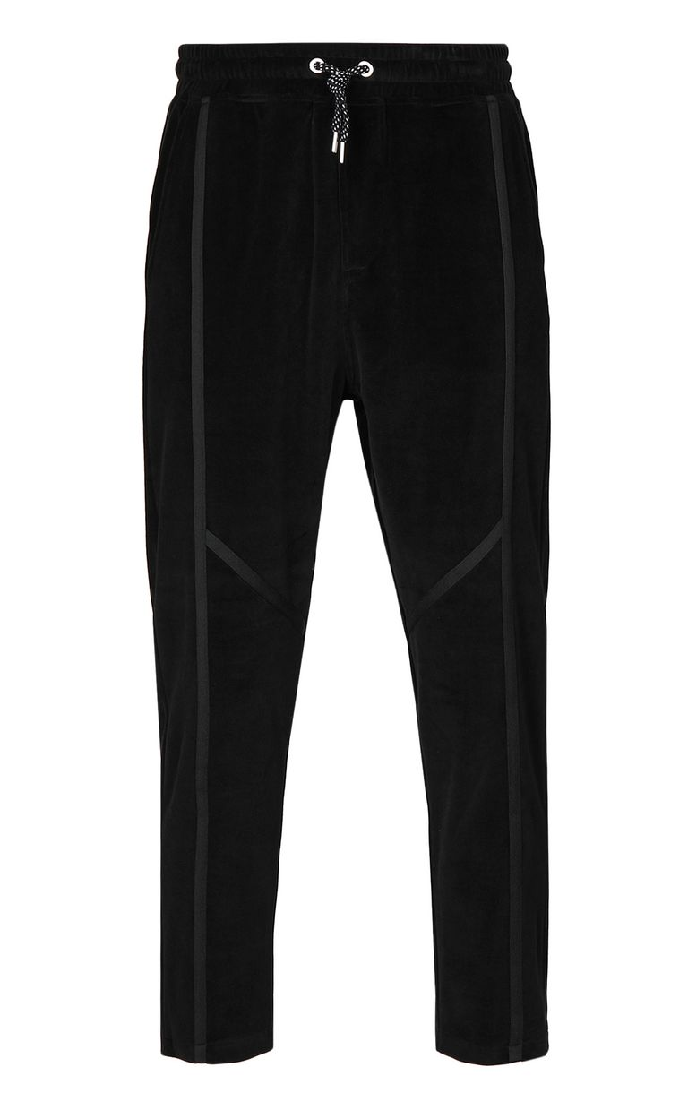 JUST CAVALLI Track trousers Casual pants Man f