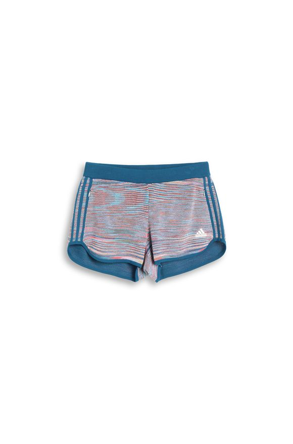 MISSONI ADIDAS X MISSONI SHORTS Woman, Product view without model