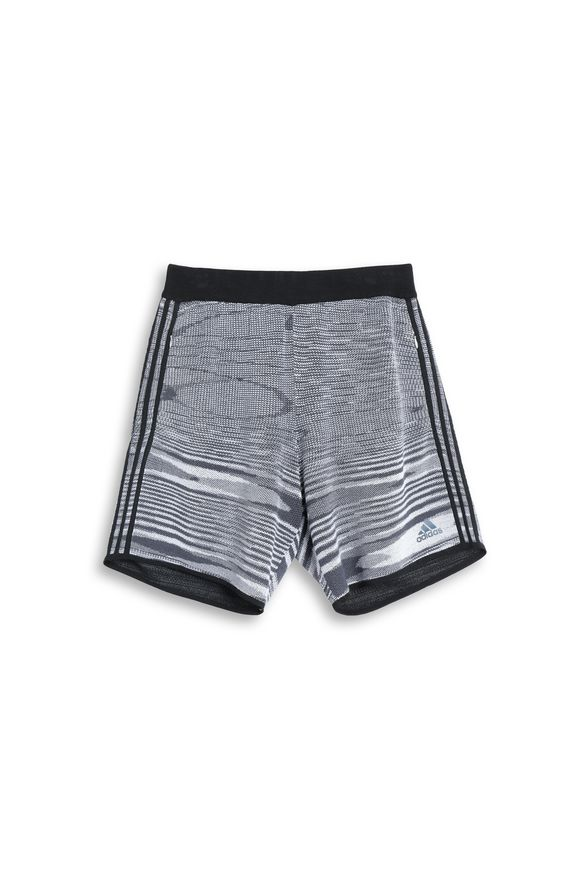 MISSONI ADIDAS X MISSONI SHORTS Black Man