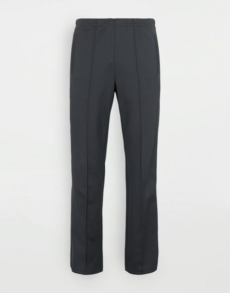 MAISON MARGIELA Formal joggers Trousers Man f