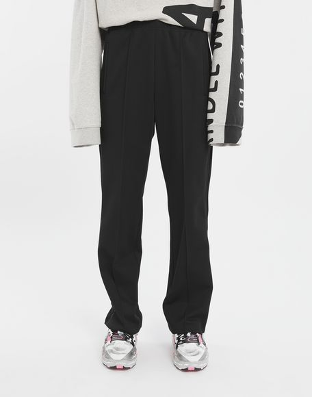 MAISON MARGIELA Formal joggers Casual pants Man r