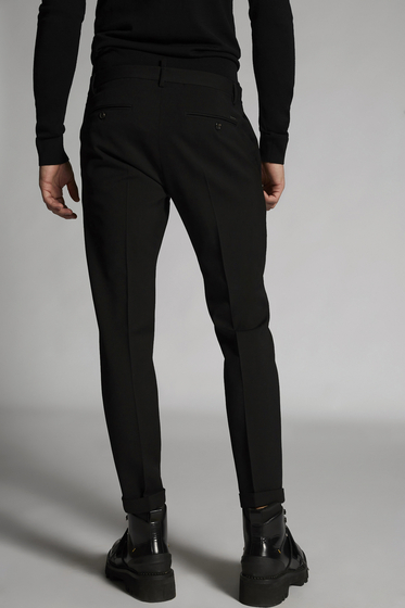 DSQUARED2 Pantalon Homme b