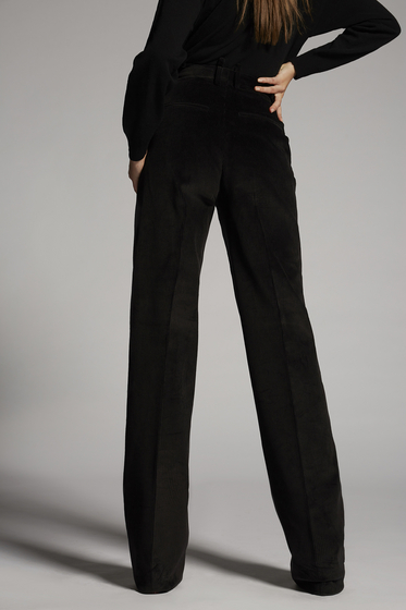 DSQUARED2 Trousers Woman S75KA0993S49356157 b