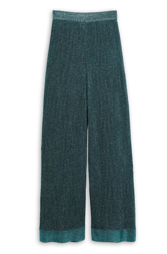 M MISSONI Pants Woman, Product view without model