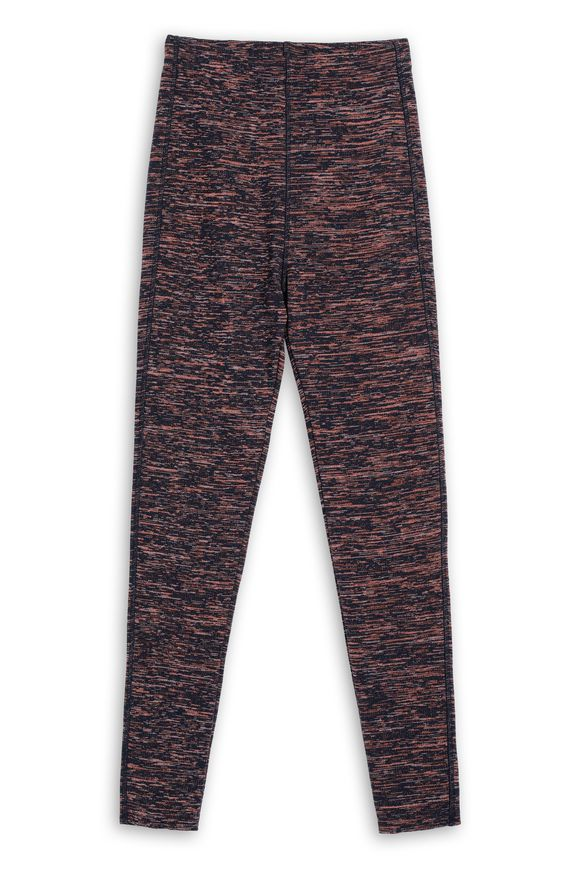 M MISSONI Leggings  Woman, Product view without model