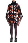 M MISSONI Leggings  Woman, Frontal view