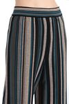 M MISSONI Pants Woman, Rear view