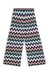 M MISSONI Trouser Woman, Product view without model