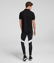 KARL LAGERFELD Rue St Guillaume Leggings Pants Man e