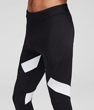 KARL LAGERFELD Rue St Guillaume Leggings Pants Man r