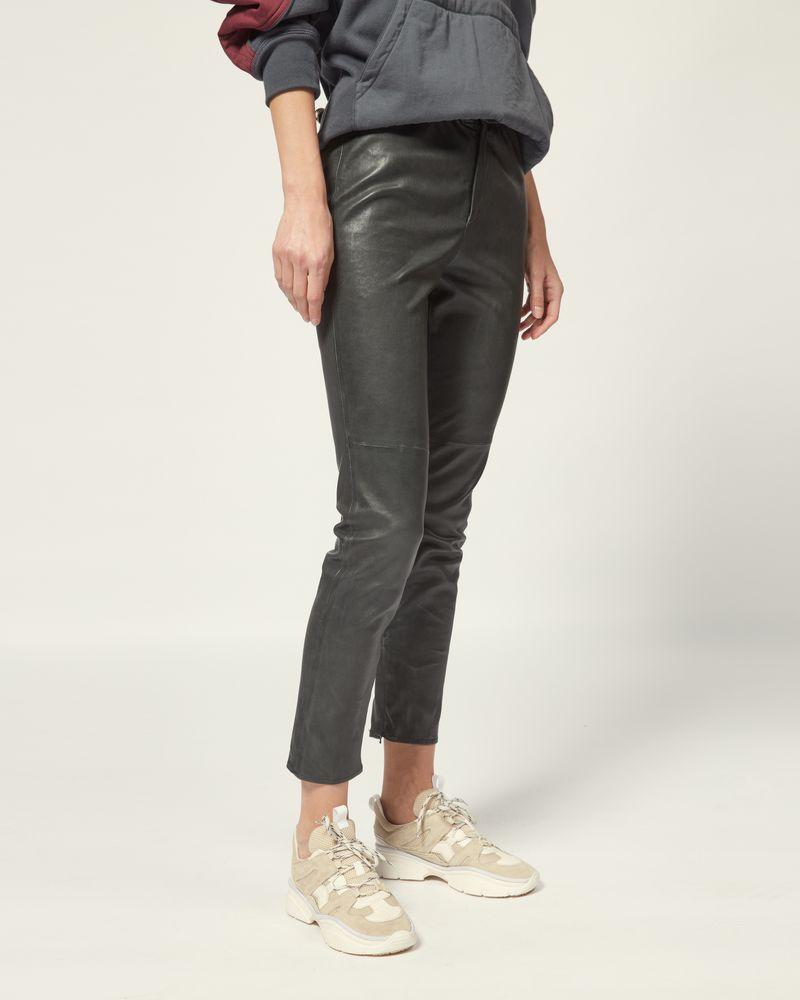 IANY trousers ISABEL MARANT ÉTOILE