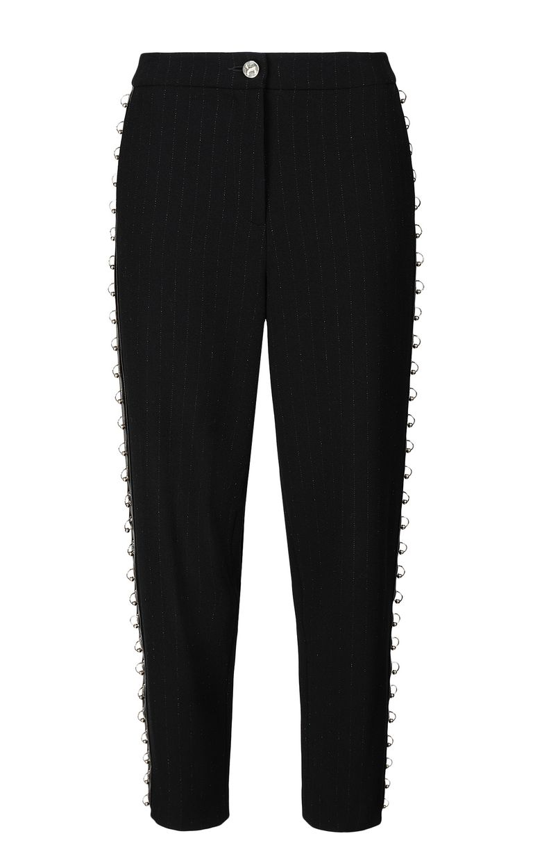JUST CAVALLI Casual pants Woman f