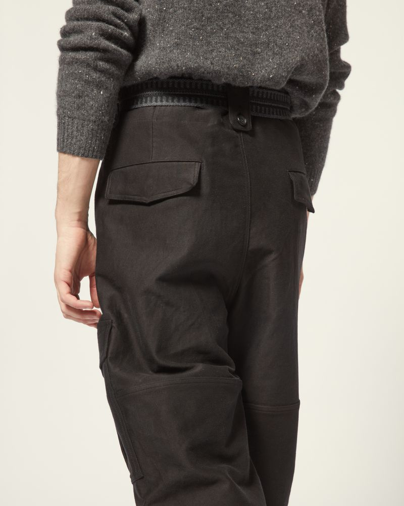 NEIL TROUSERS ISABEL MARANT