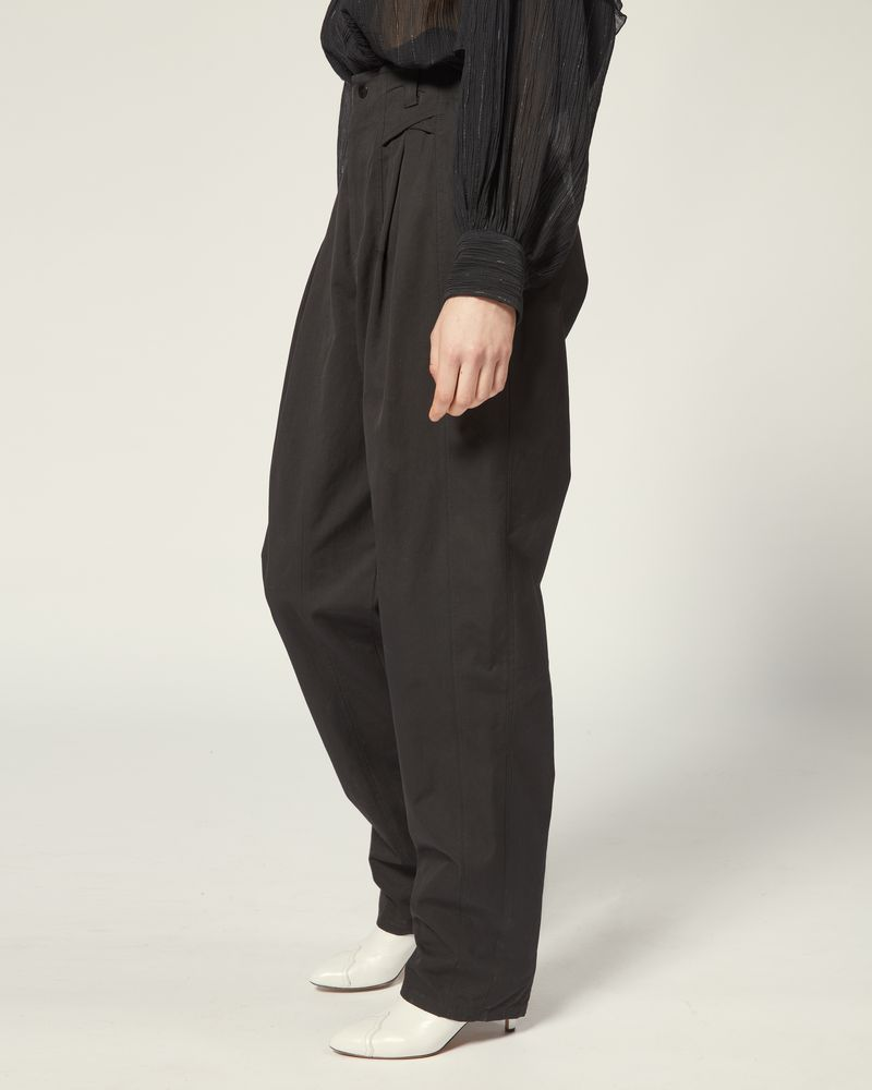 HANDY trousers ISABEL MARANT
