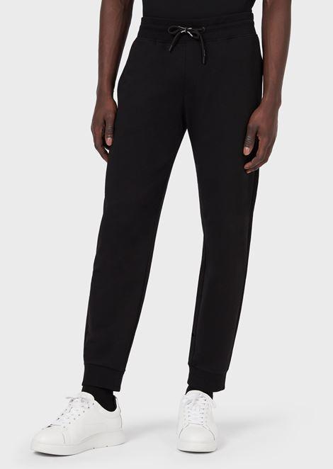 2018 Schuhe verkauf uk neue Sachen Men's Pants | Emporio Armani