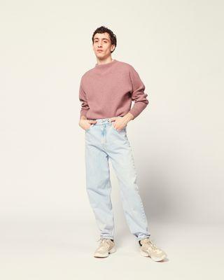 LARSON PANTS