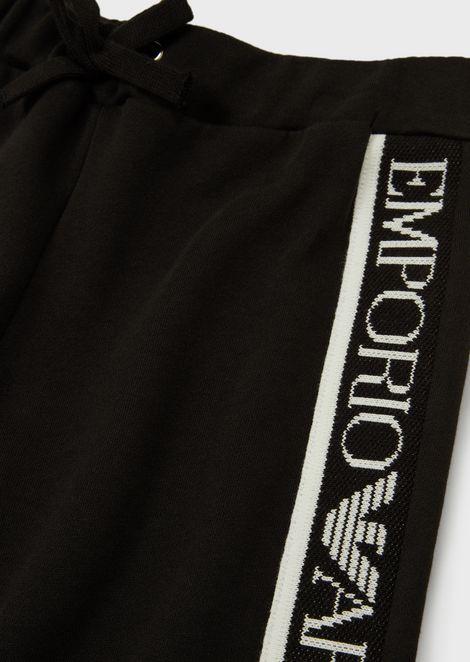 EMPORIO ARMANI Pantalones Mujer d