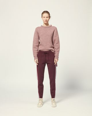 DARION TROUSERS