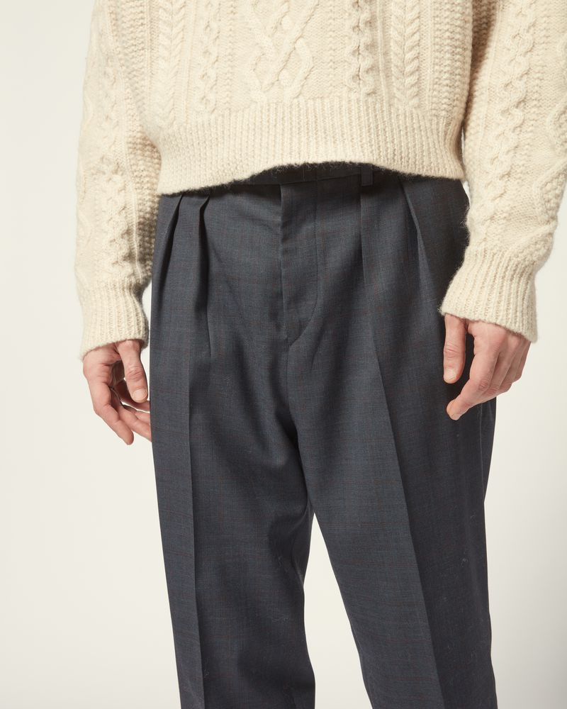 NICKLAS PANTS ISABEL MARANT