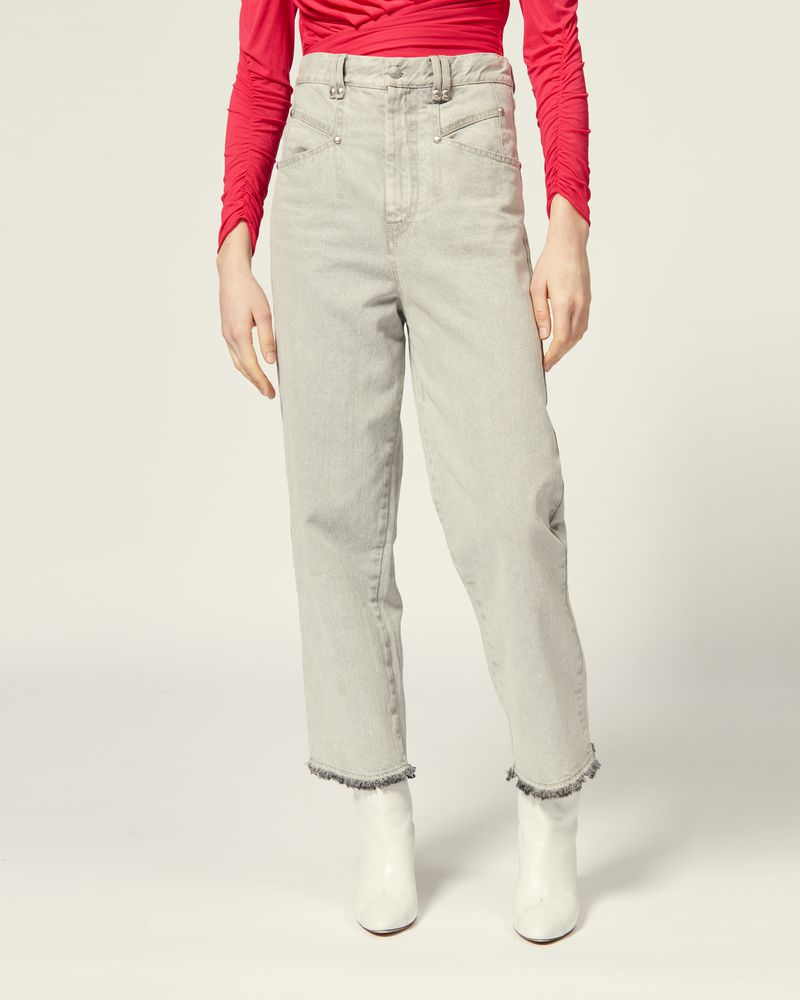DALISKA 裤装 ISABEL MARANT