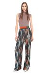 MISSONI Pants Woman, Frontal view