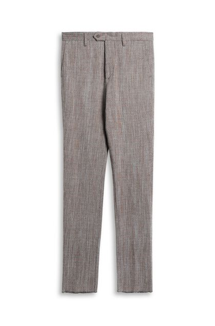 MISSONI Pants Sand Man - Back