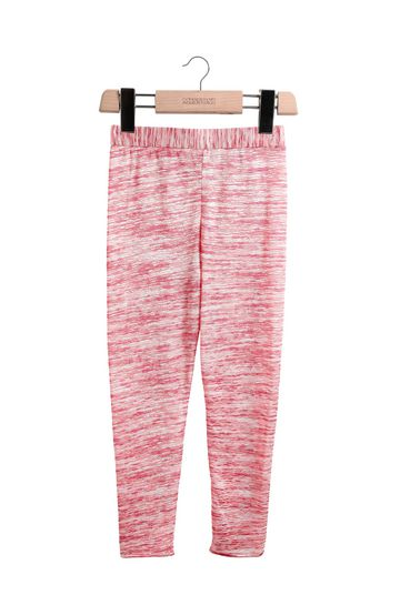 MISSONI KIDS Leggings Dame m