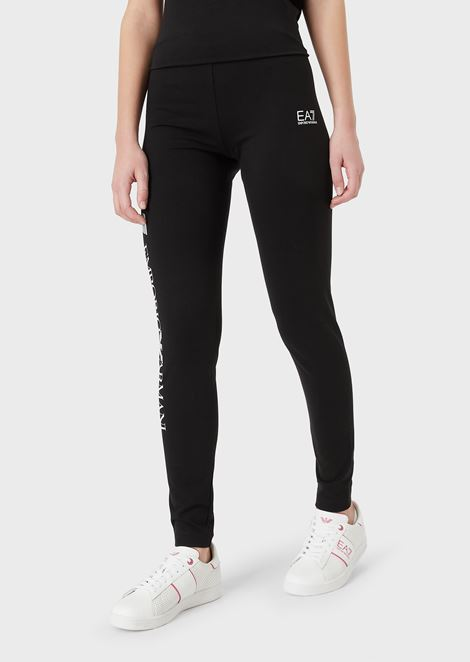 69839bf01 Sportswear, Gear & Equipment | EA7 Emporio Armani