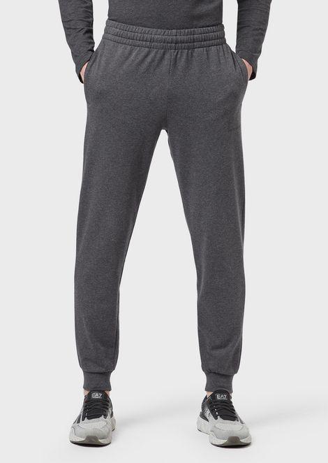 Pantalones de chándal