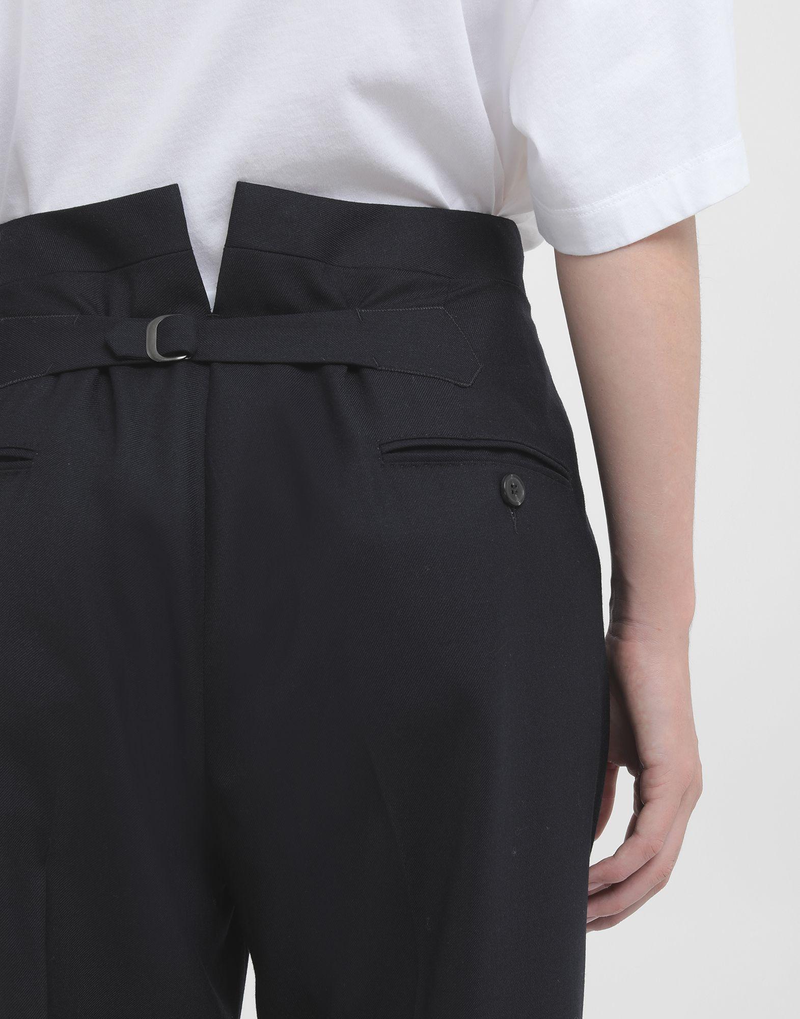 MAISON MARGIELA Tailored pants Casual pants Woman e