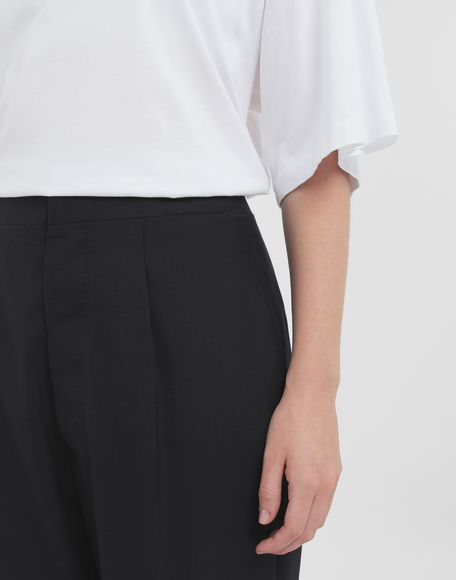 MAISON MARGIELA Tailored pants Casual pants Woman a