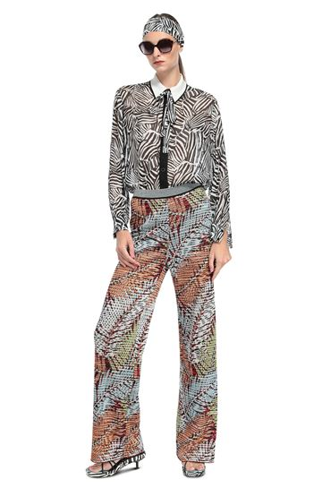 MISSONI Bomber Woman m