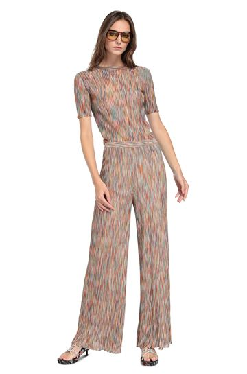 MISSONI Trouser Woman m