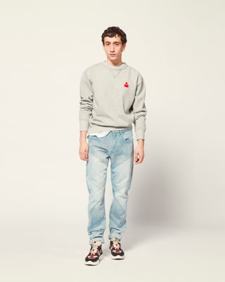 JACKER TROUSERS