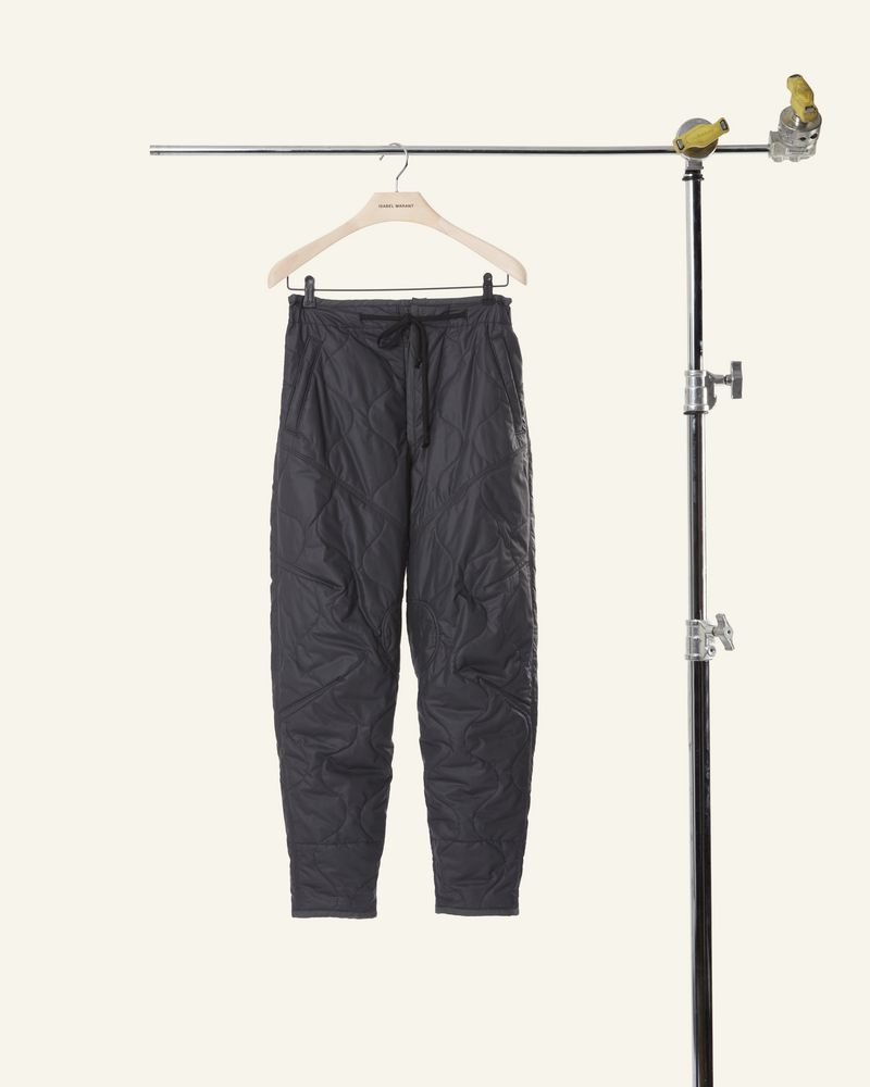 GAO TROUSERS ISABEL MARANT