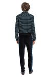 MISSONI Trouser Man, Product view without model