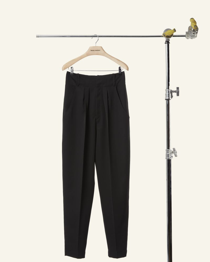 DURNERI PANTS ISABEL MARANT