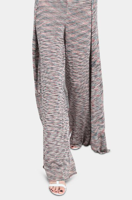 MISSONI Pants  Woman - Front