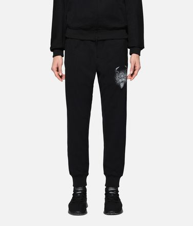 Y-3 Track pant Donna Y-3 Track Pants r