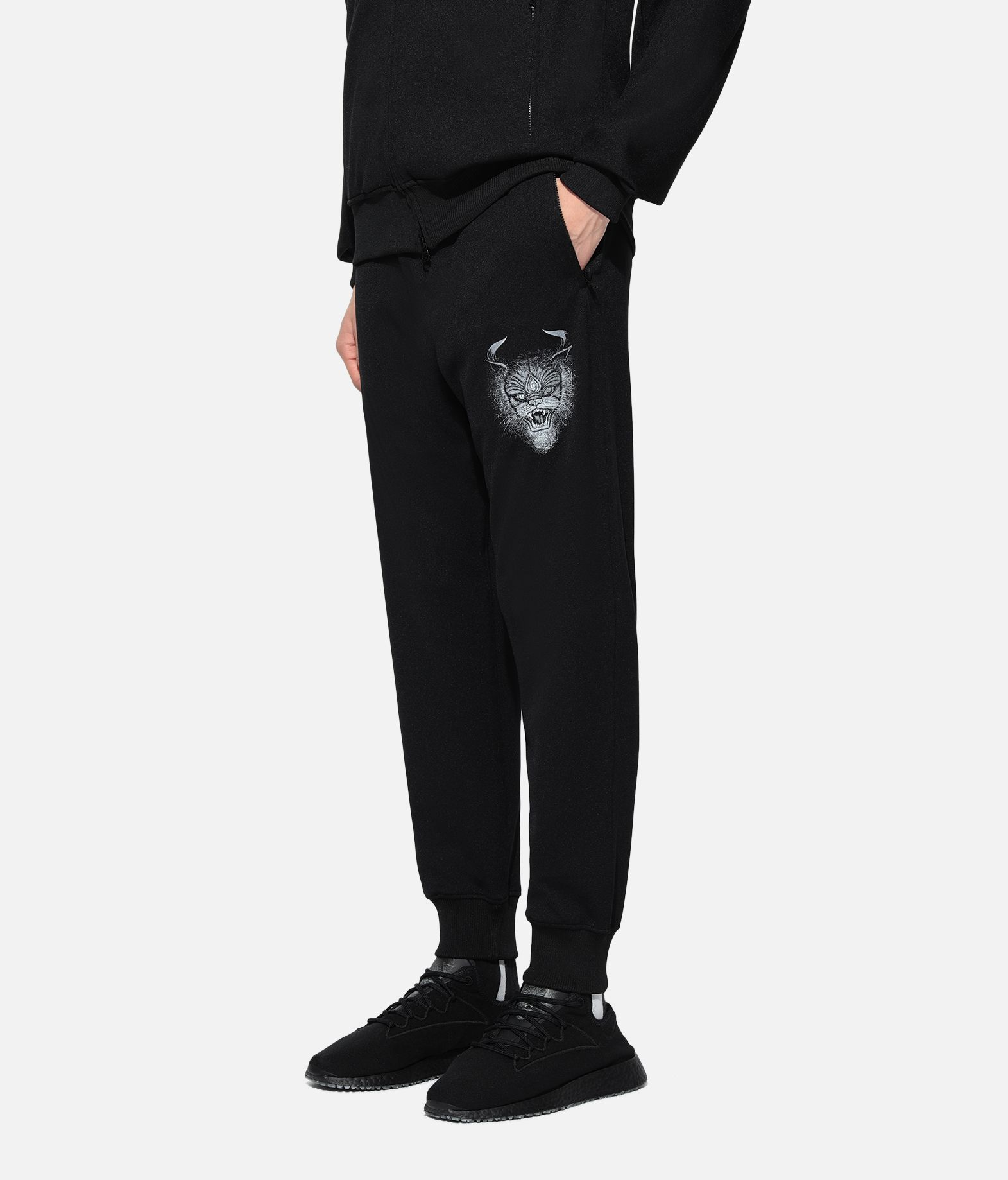 Y-3 Y-3 Track Pants Track pant Woman e