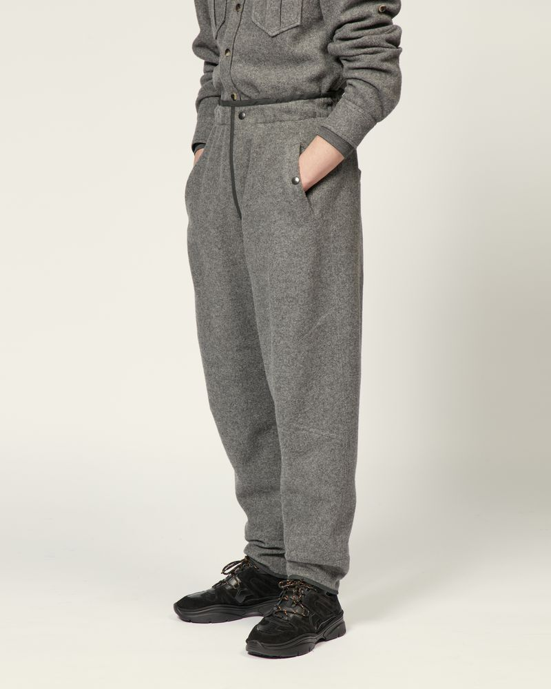 PAO TROUSERS ISABEL MARANT