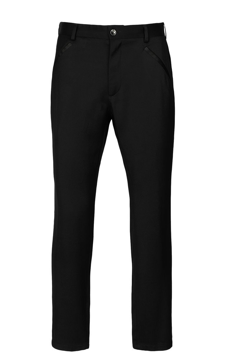 JUST CAVALLI Chino pants Casual pants Man f