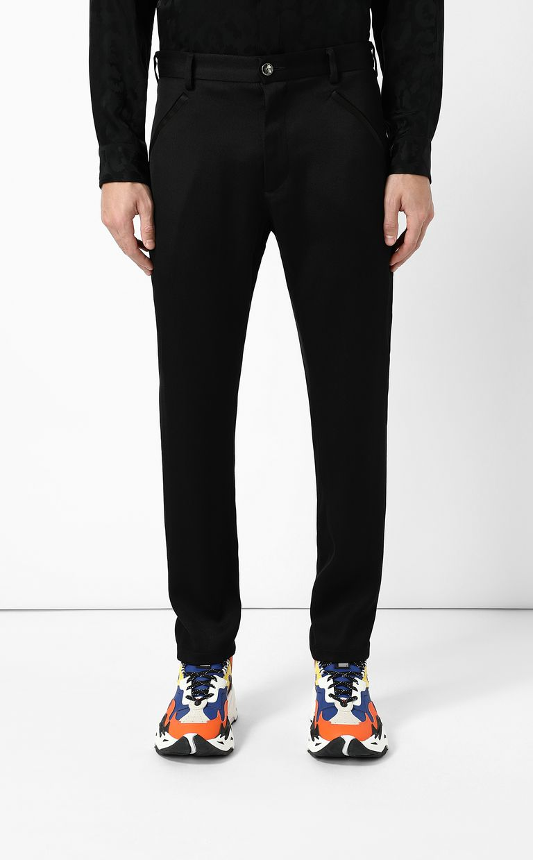 JUST CAVALLI Chino pants Casual pants Man r